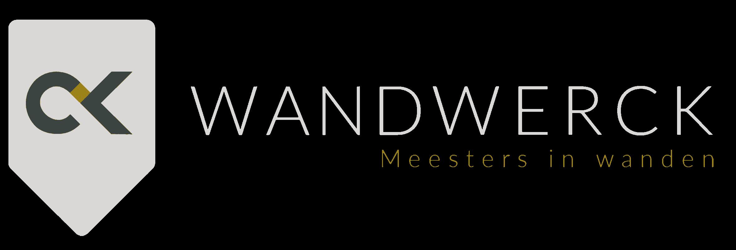 logo-wandwerck-vloeren-def
