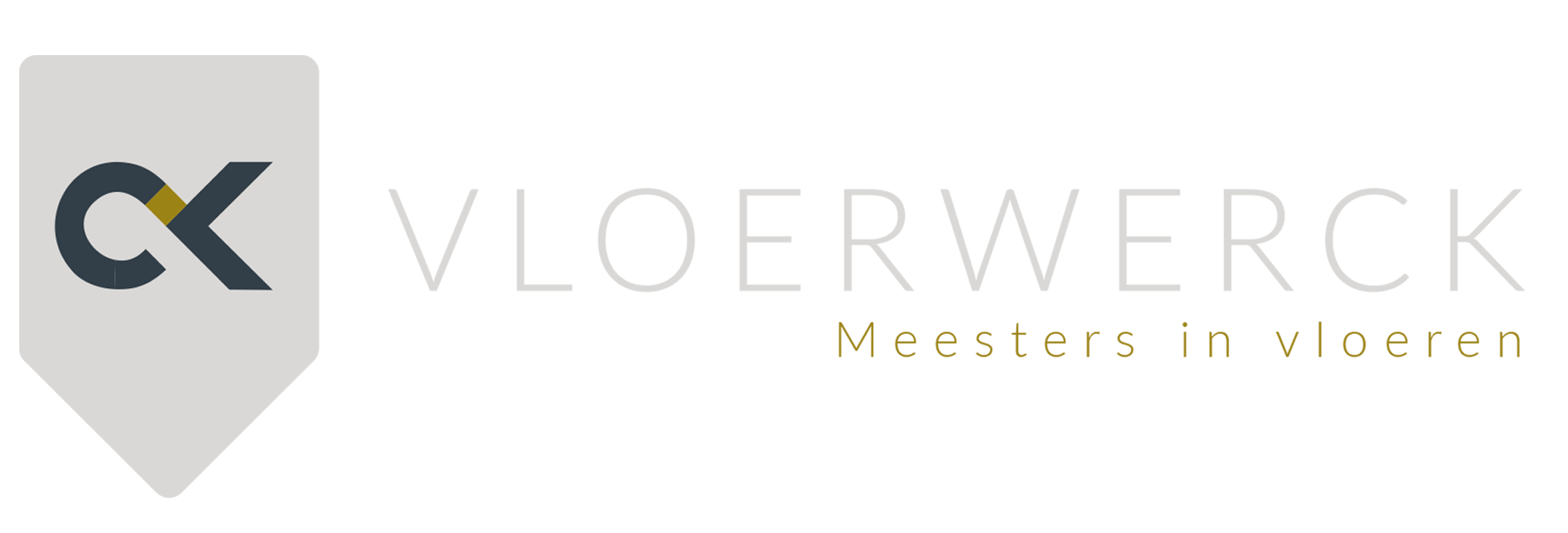 logo-vloerwerck-vloeren-def2